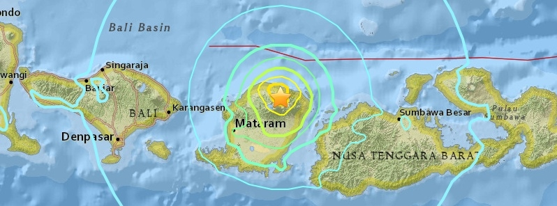 lombok-indonesia-earthquake-july-28-2018-location-map.jpg