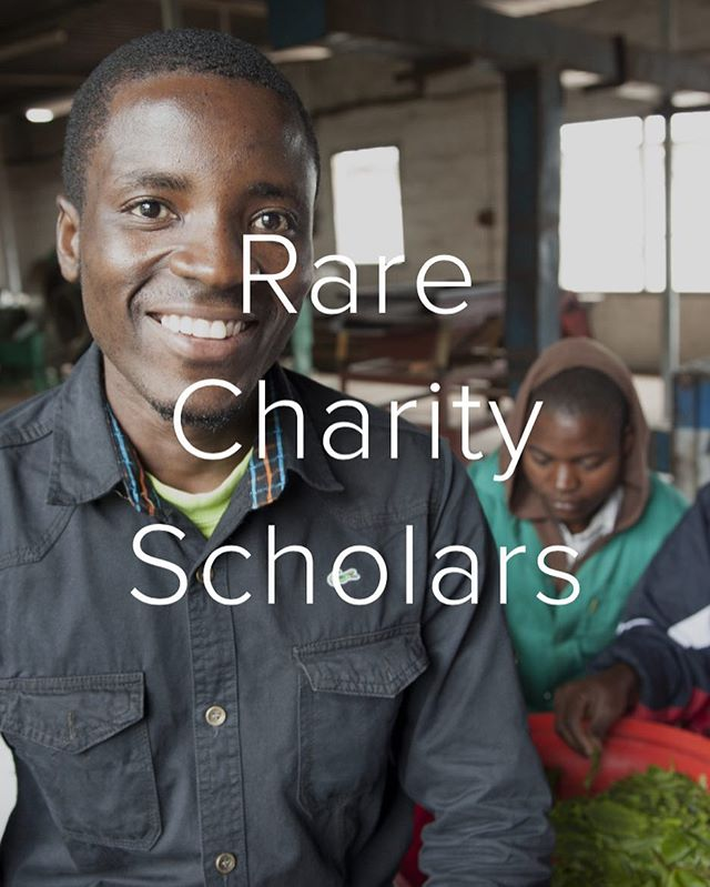 💖 February the 14th is fast approaching and what better way to show your love than by making a donation to @rarecharity 💖 your contribution will go directly to young Malawians furthering their education. It's super easy. You can donate online - link in the bio or buy some beautiful tea from @rareteacompany and a % of the revenue comes to us 💖 #valentines #tertiaryeducation #tea #rarecharity #directtrade #directcharity #valentineday #valentinesday #sayitwithtea