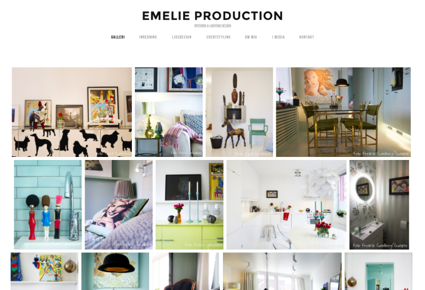 www.emelieproduction.se