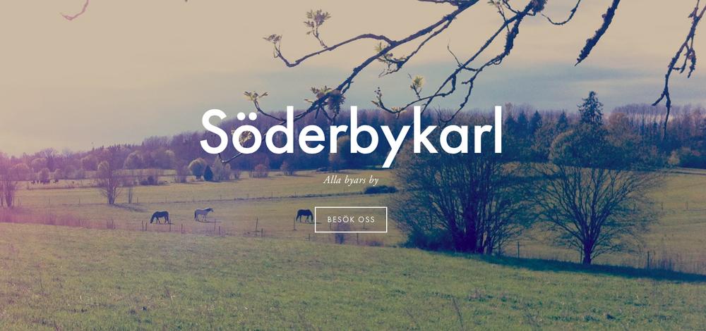 www.soderbykarl.se