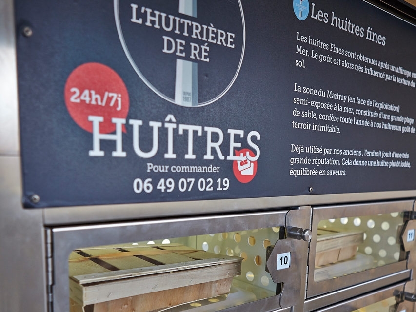 15-02-2017-HuitriereDeRe-MC-Distributeur-(12)- - Copie.jpg