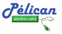 Pelican electric cars
