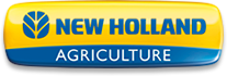 new-holland-agriculture-socodimat