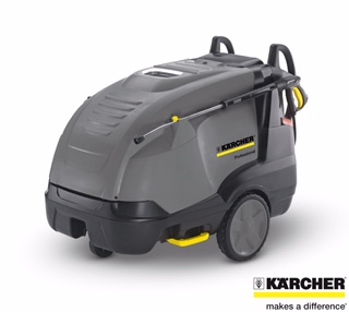 karcher-socodimat