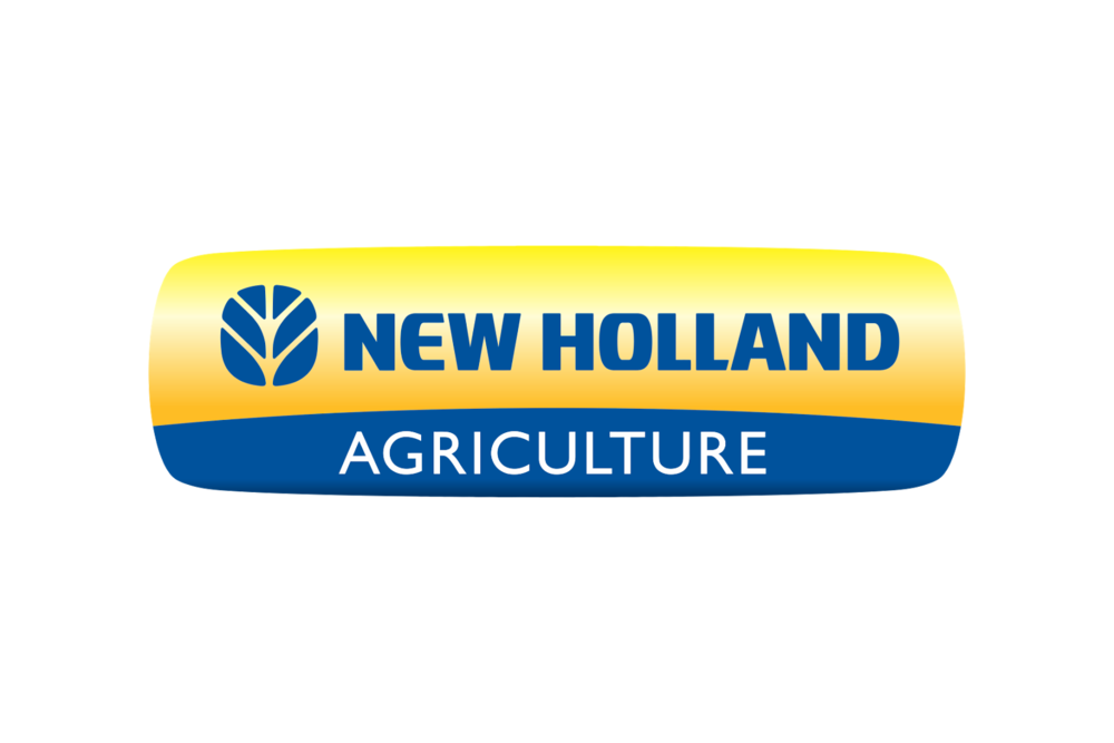 new-holland-socodimat
