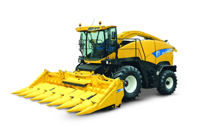new-holland-machine-socodimat