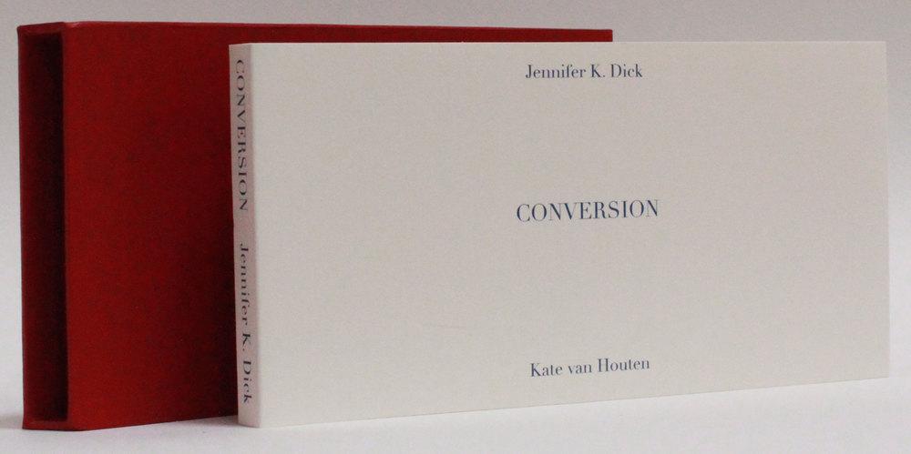 Conversion-2.jpg