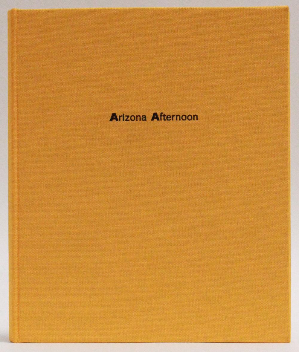 Arisona-Aftanoon-.jpg