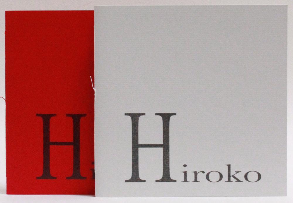 Hiroko.jpg