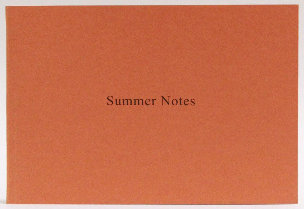 Summer-notes-.jpg
