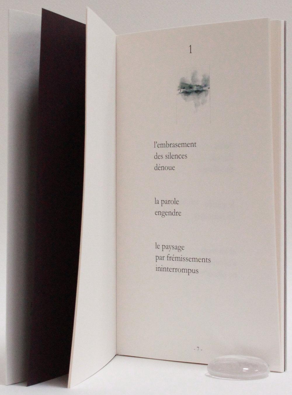 Polyptique-des-silences-3.jpg