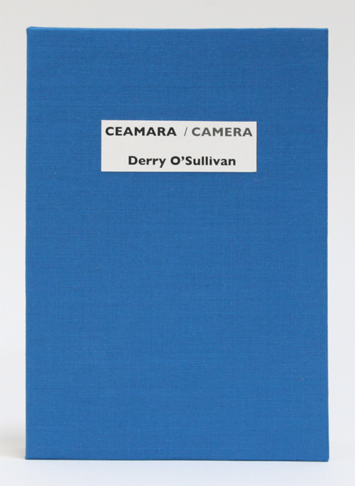 Ceamara-Camera.jpg