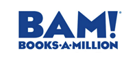 Copy of books-a-million-button.png