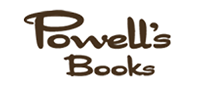 Copy of powells-button.png