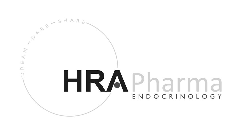 hra pharma logo