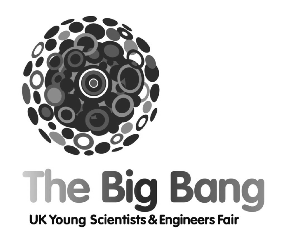the big bang fair logo