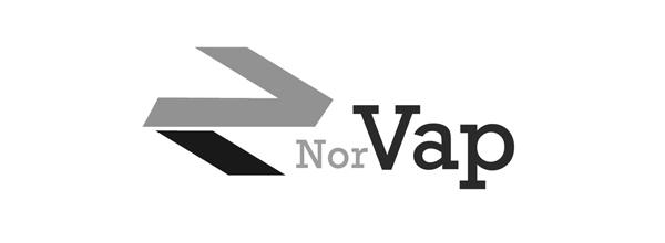 northern vaporisers logo