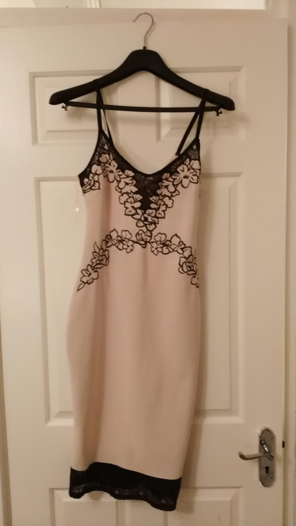 lipsy dress (2).png