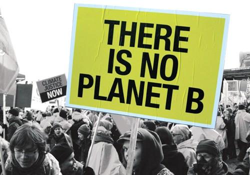 no planet b.jpg