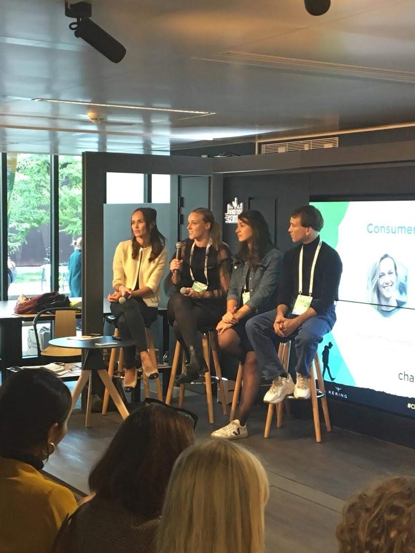 Panel Discussion Paris.jpg
