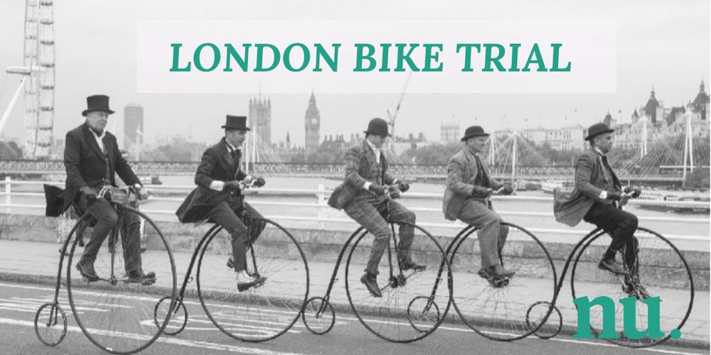 LONDON BIKE TRIAL.jpg