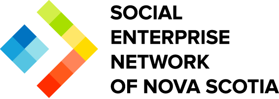 Social Enterprise Network of Nova Scotia