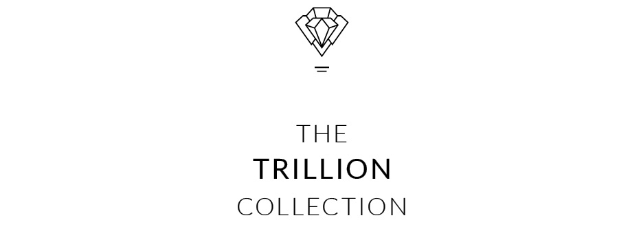 TheTrillionCollection-OliviaGraceLondon.jpg
