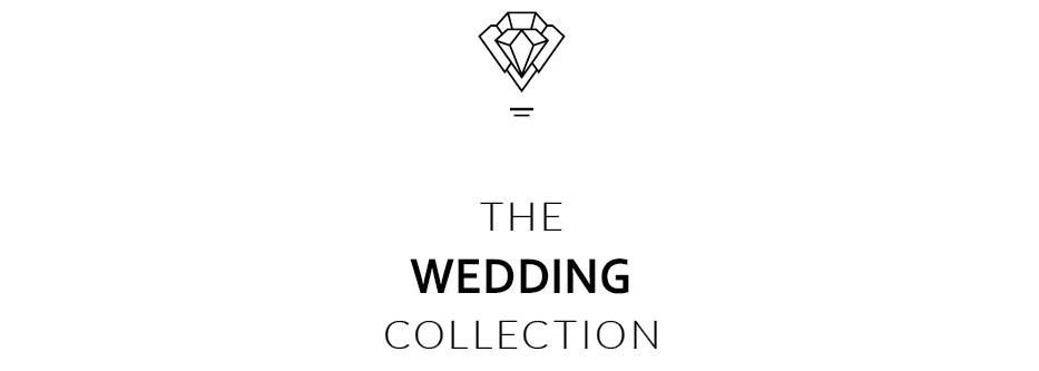 wedding-collection-oliviagracelondon.jpg