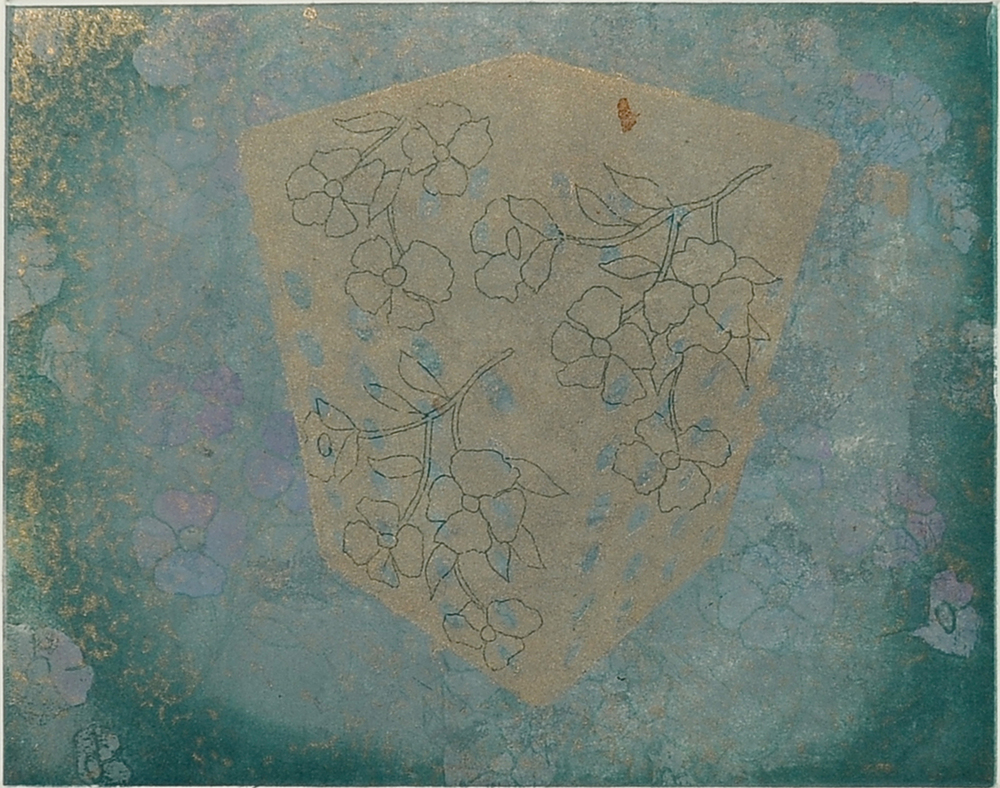 JAMES FISHER Lantern 2012 etching and chine collé.jpg