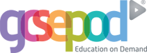 Find out more about GCSEpod