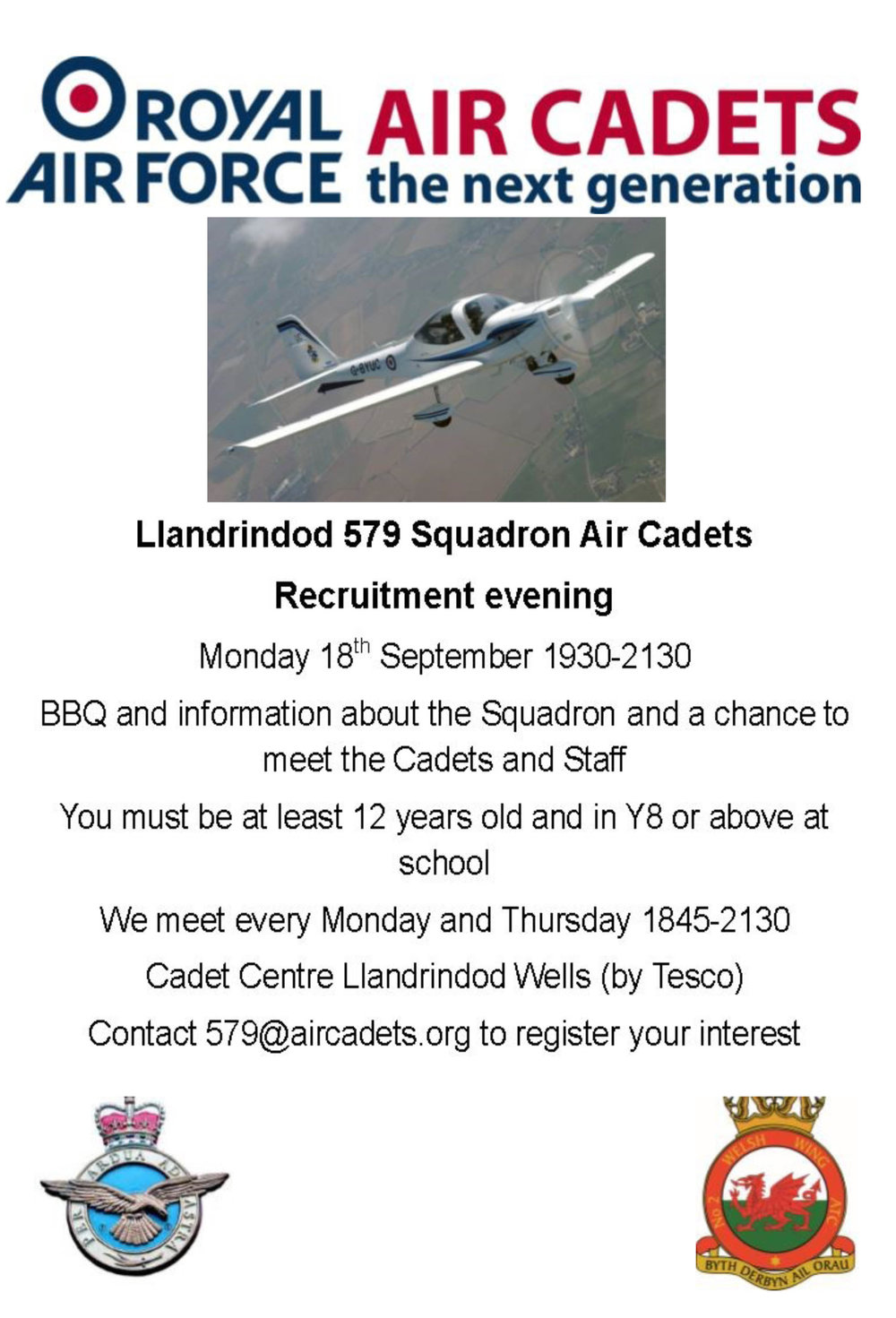 AirCadets Poster Sept17.jpg