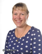 <strong>Mrs Claire Price</strong><br />Curriculum and Progress Manager<br />Geography