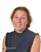 <strong>Mrs Elin Ennis</strong> <br />Acting Deputy Headteacher<br />Music