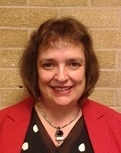 <strong>Mrs Catrin Taylor</strong><br />Acting Headteacher
