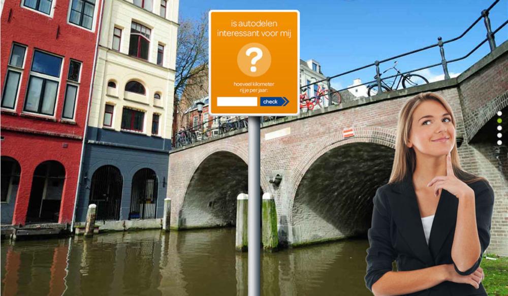 Utrecht Deelt