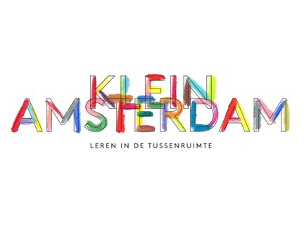 KLEIN AMSTERDAM (SCHOOL)
