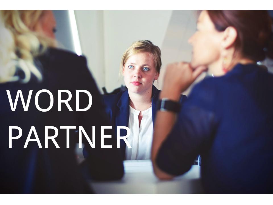 Word Sharing City Partner: ga met shareNL de diepte in en kijk waar jij als bedrijf of organisatie kunt innoveren door de deeleconomie(principes) in te zetten en zo veerkrachtig en toekomstbestendig te zijn.