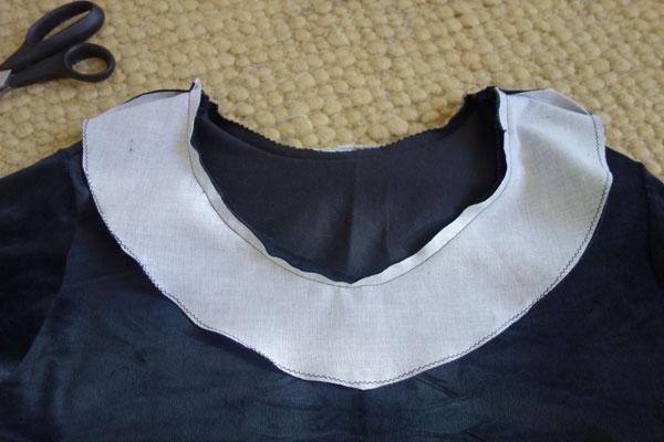 neckline.jpg
