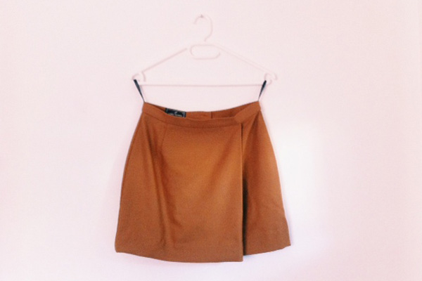 finished-skirt.jpg