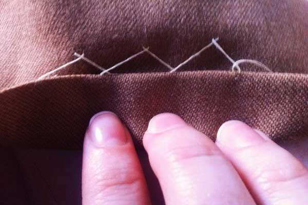 catch-stitch.jpg