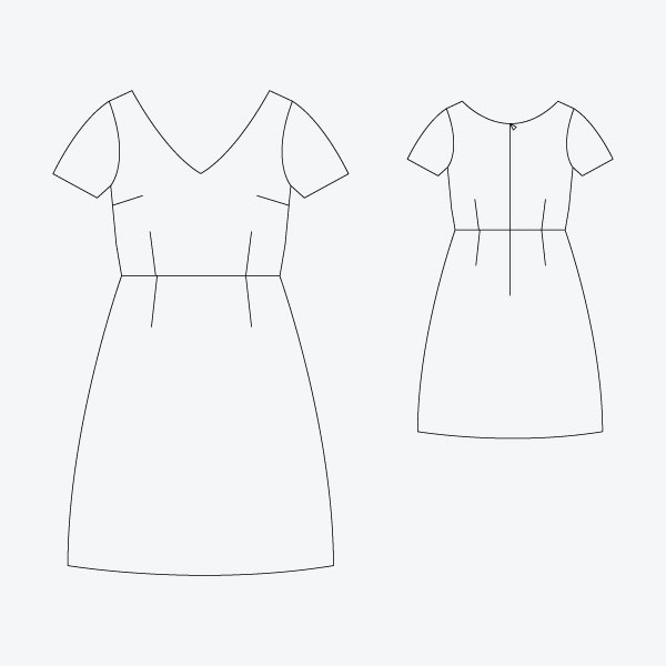 michele-dress-technical-drawing.jpg