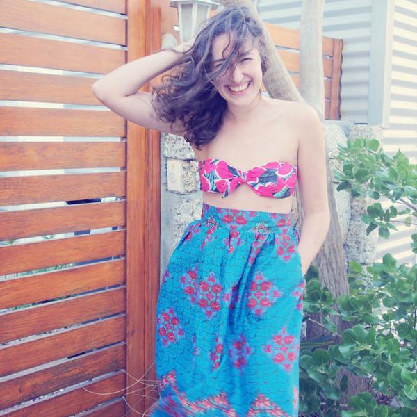Amy-skirt-model.jpg