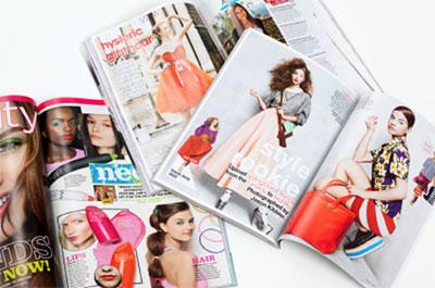 magazines.jpg