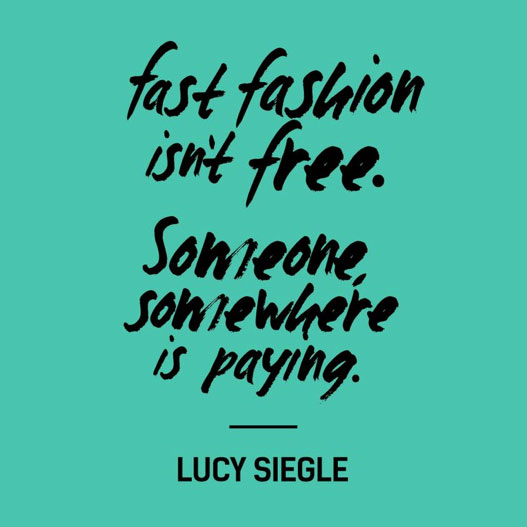 fast-fashion-isnt-free.jpg