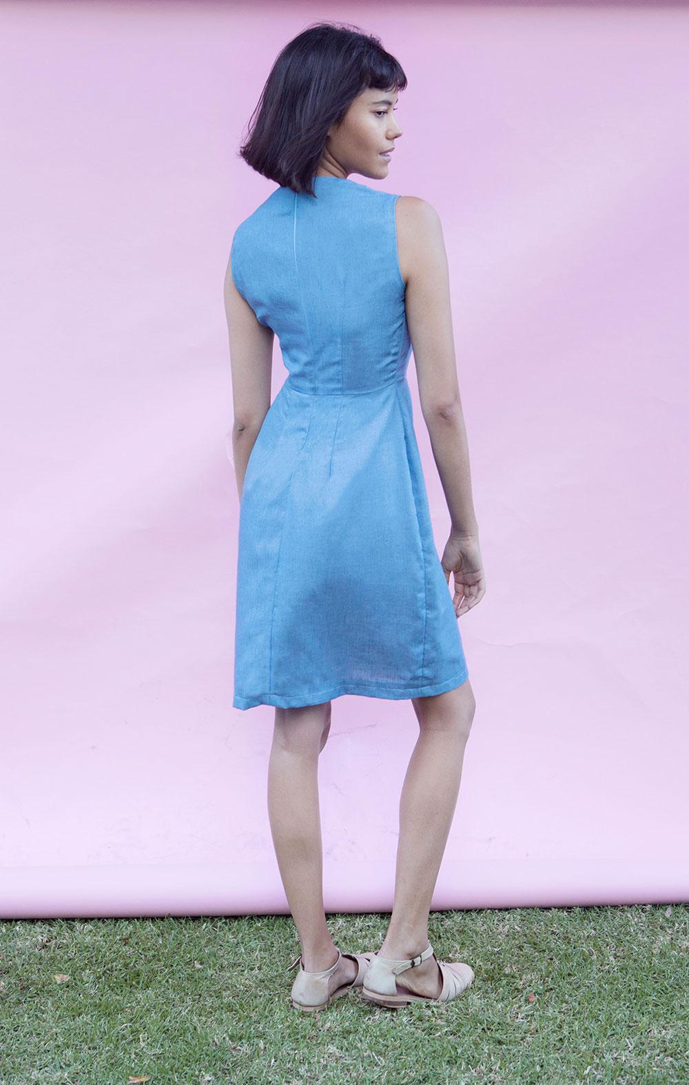 cali-dress.jpg