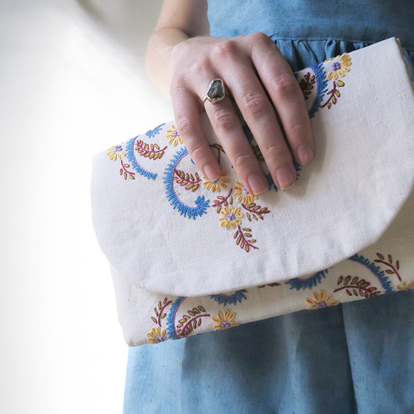 embroidered-clutch.JPG