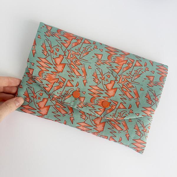 folded-clutch.JPG