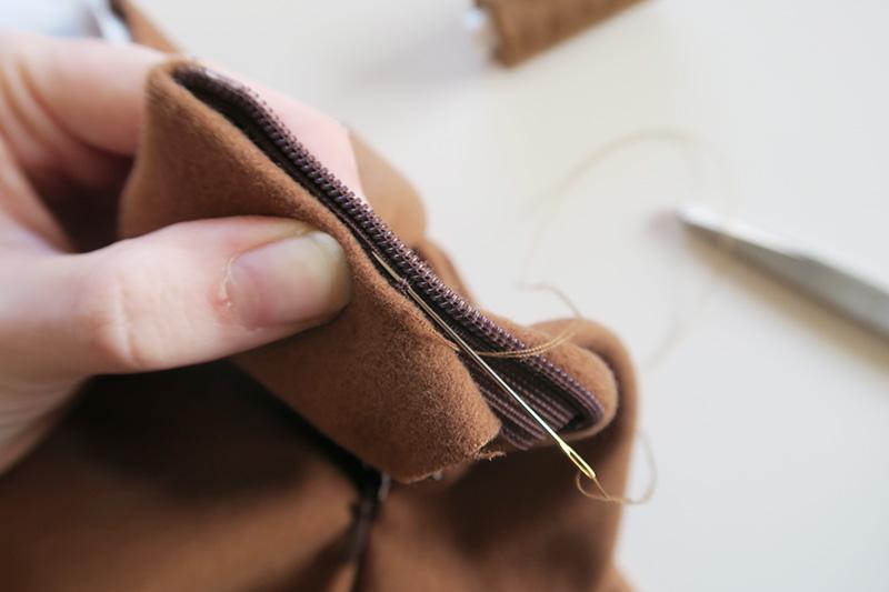 2-zip-stitch.jpg