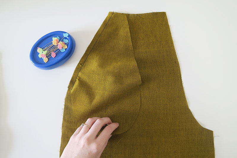 5-sew-pocket.jpg