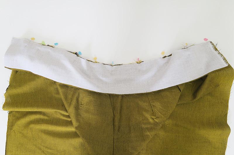 2-pin-waistband.jpg